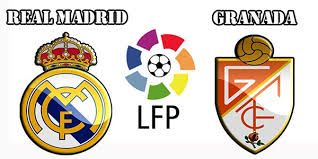 Real Madrid vs Granada Predictions & Betting Tips, Match Previews Spanish La Liga Saturday 7th January, 2017