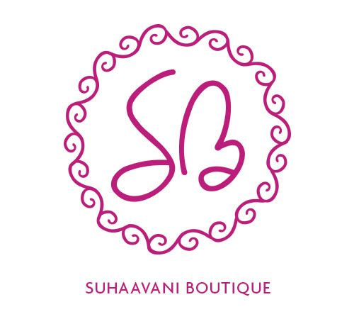 Logo Design Contest Entry #24 for Design a Logo for Indian Traditional Clothing Boutique -- 2