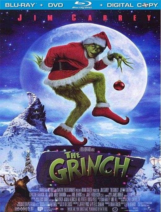Grinç – How the Grinch Stole Christmas 2000 Türkçe Dublaj Ücretsiz Full indir - https://filmindirmesitesi.org/grinc-how-the-grinch-stole-christmas-2000-turkce-dublaj-ucretsiz-full-indir.html