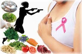 cara mengatasi nyeri pada kanker payudara #obatkankerpayudara #obatkankerpayudaraalami #obatkankerpayudaraherbal #obatkankerpayudarawanita