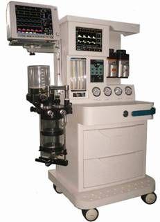 maquina de anestesia peru_clip_image002.jpg (231×320)