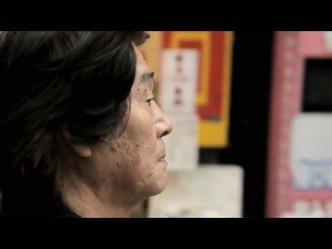 Daido Moriyama uses an ordinary compact camera and never stops shooting. He is one of Japan's most celebrated photographers. In this film Moriyama invites us...