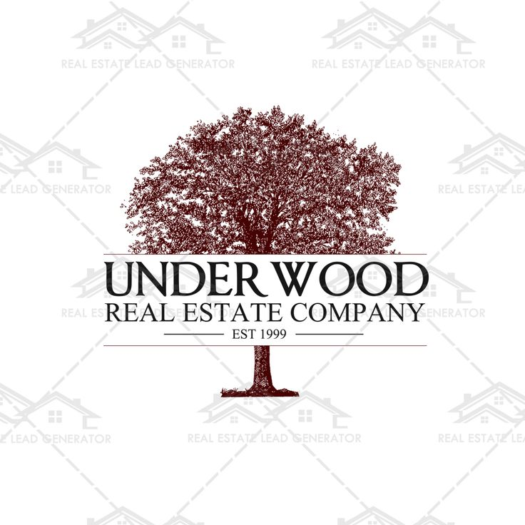 Start branding your business with this unique Real Estate Logo. Looks amazing on business cards and letterheads. #realestate #realtor #realestateinvestors #professionals http://myestateleadgenerator.com/product/luxurious-real-estate-logo/