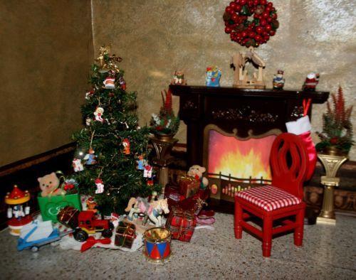 Ebay Christmas Trees