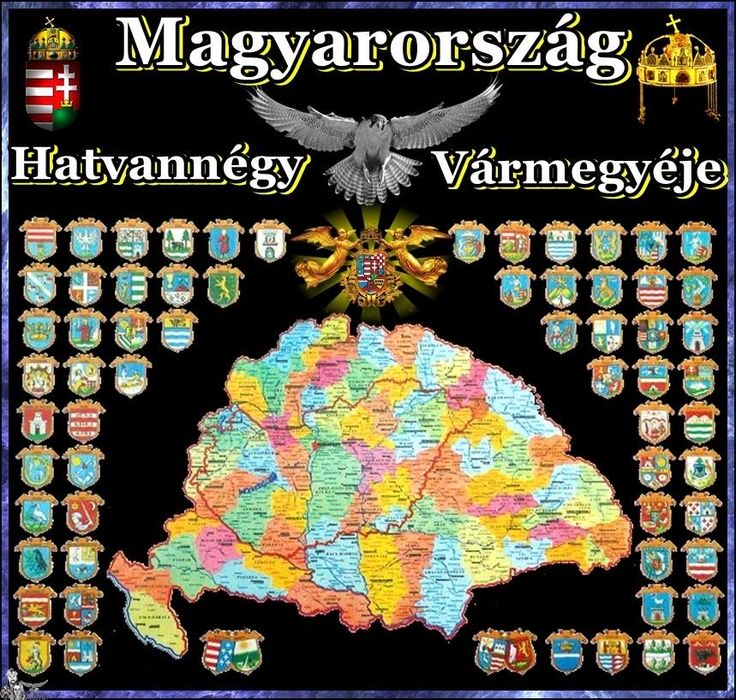 Hungarian kingdom. She had existed until the end of WW I.