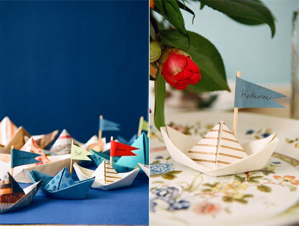 paper-boat-place-cards