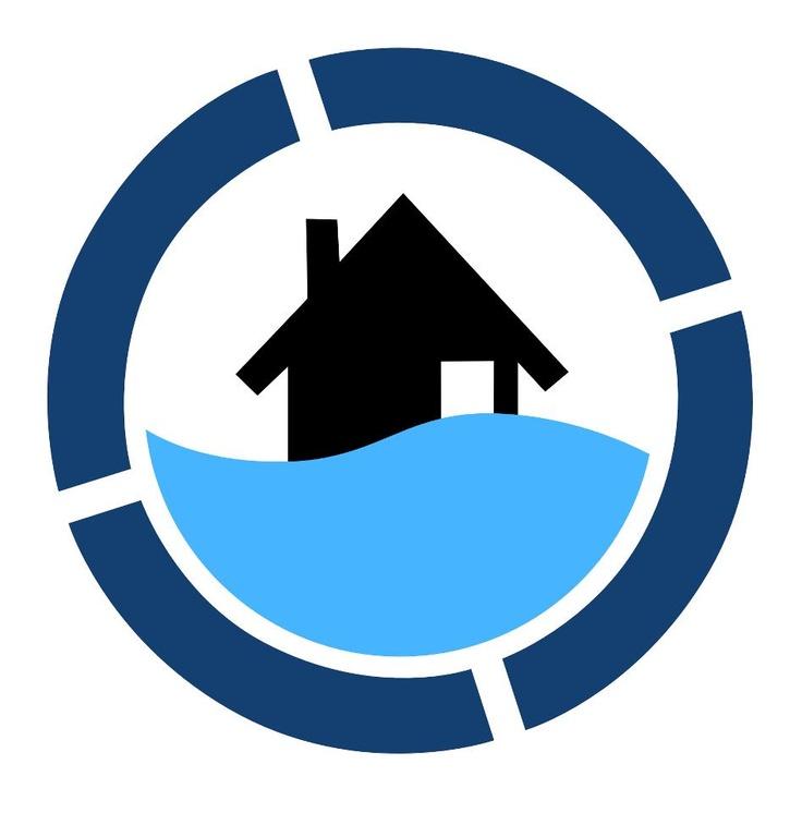 Worksheet. Best 25 Flood risk map ideas on Pinterest  Flood plain map