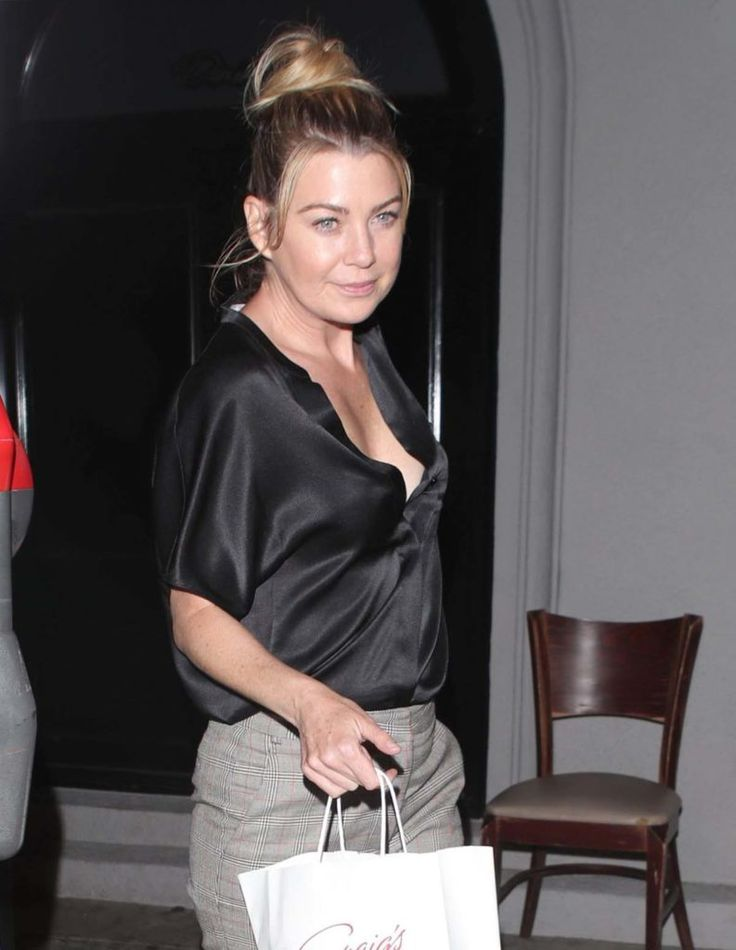 ellen-pompeo-nipple-slips-latinas-naked-gallery-photos