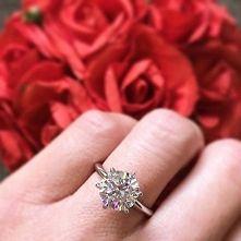 Portal Weselnapolska_pl   Biżuteria ślubna, pierścionki zaręczynowe, inspiracj...