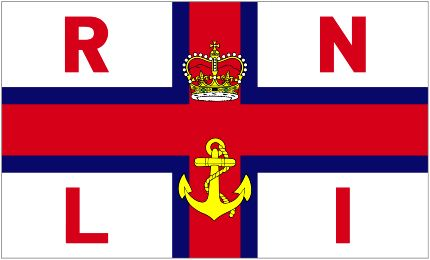 On this day 4th March, 1824, The Royal National Lifeboat Institution (RNLI) was formed by Sir William Hilary. Initially known as the National Institution for The Preservation of Life from Shipwreck, Hilary was inspired to form the charitable organization when he saw a fishing fleet destroyed by a storm off the Isle of Man, wonderful organization,
