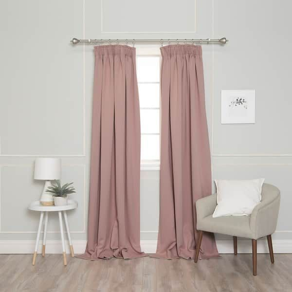 Blindsiding Cool Tips Gold Curtains Party How To Make Curtains