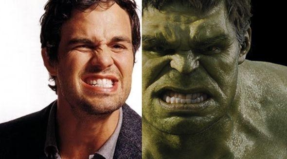 C'est la bonne nouvelle de la semaine pour les fans de Hulk. Le géant vert très en colère fera bel et bien parti de l'aventure Thor : Ragnarok ! Mark Ruffalo, interprète de Bruce Banner et de son alter-ego très musclé, a confirmé l'info.