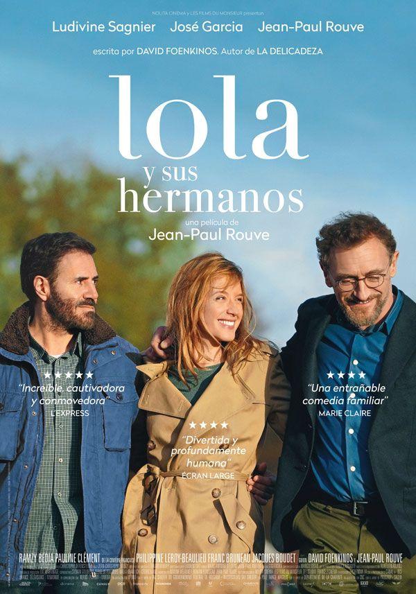 Estrenos De Cine De La Semana 9 De Agosto 2019 Magazinespain Com Hermanos Pelicula Películas Completas Ver Peliculas Online