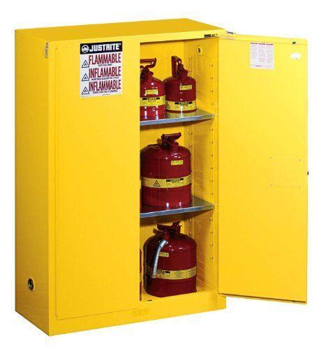 Fresh Suncast Plastic Garage Storage Cabinets