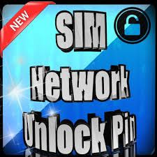 Unlocking  is the process to remove the network  sim lock on your mobile phone. By unlocki...