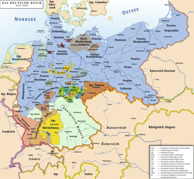 Deutsches Reich (1871-1918)-de - German Empire - Wikipedia, the free encyclopedia