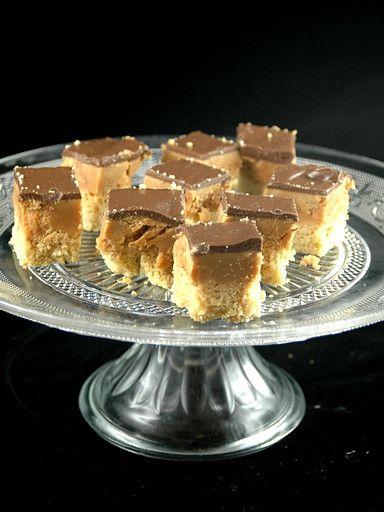 17 meilleures images à propos de CHOCOLAT ET BONBONS sur Pinterest ...