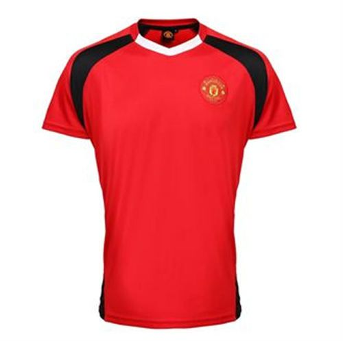 Official #Football Top #Arsenal #Barcelona #Chelsea #Liverpool #Manchester #City and #Manchester #United #personalised £14.99