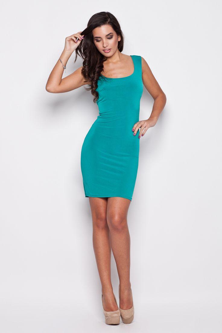 We love that dress