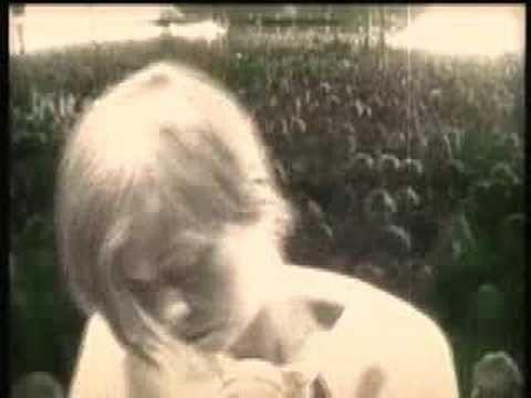 Anna Ternheim - Shoreline