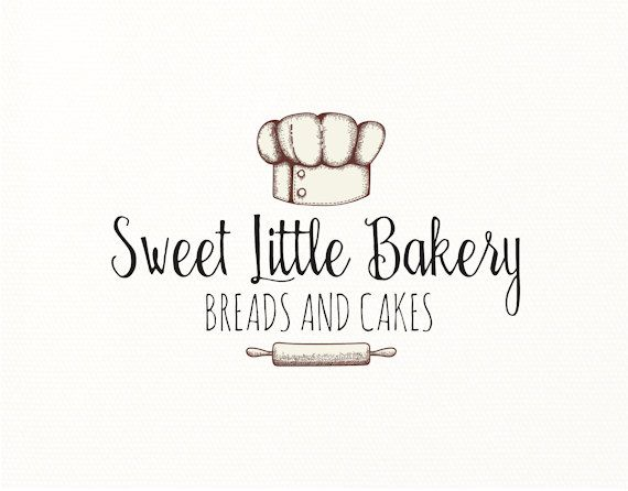 Hey, I found this really awesome Etsy listing at https://www.etsy.com/uk/listing/266396086/bakery-logo-baking-bake-cooking-hand