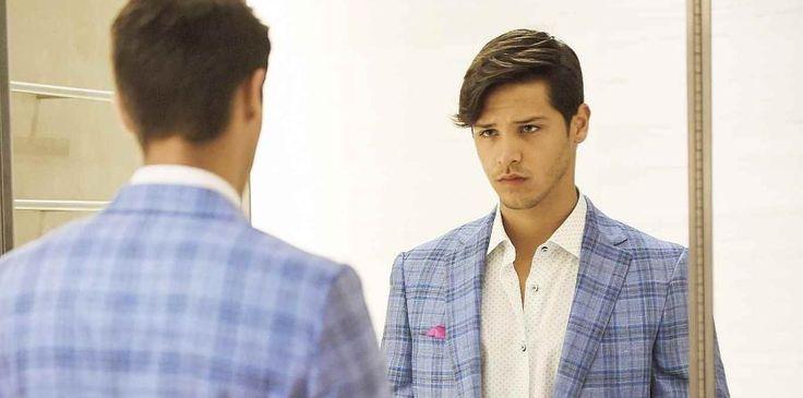 Un nuevo código de vestimenta para el hombre moderno | El Nuevo Día