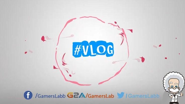 Haftalık #Vlog 3 -Gelin Problemi Çözelim -