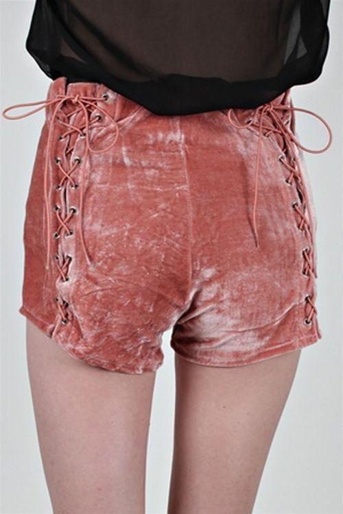 shorts/pants inspo.