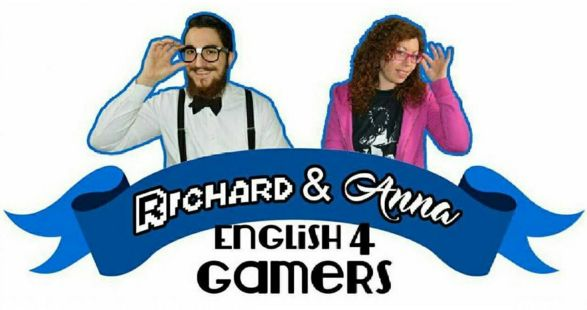 Hi guys! I have a new project and I hope you will like it. A few months ago I started working with Richard. He is a gamer and he already has a youtube channel (Richard Retro). Until now he has been…