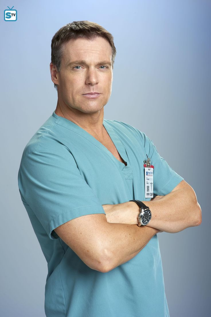 Michael-Shanks-as-Charlie-Harris-Saving-Hope_
