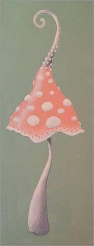 Forex-Platte 30 x 80 cm: Fantasie Pilz von ANOWI Unbekannt https://www.amazon.de/dp/B075RY9MQ5/ref=cm_sw_r_pi_dp_x_josaAbZHNS23Z