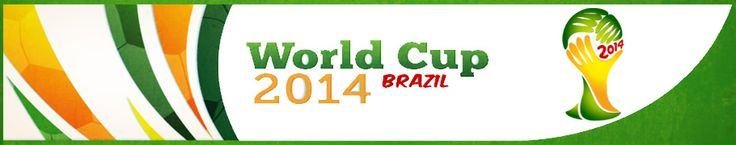 10 days left till #Brazil2014 unleashes. #Soccer lovers can book #WorldCup2014 Tickets from World Football Ticket Exchange. Link: http://www.worldfootballticketexchange.com/brazil-world-cup-2014-tickets/