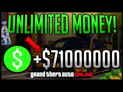 Best 25 gta 5 online ideas on pinterest gta online gta online how to make 100000000 million in gta 5 unlimited money in gta 5 ccuart Choice Image