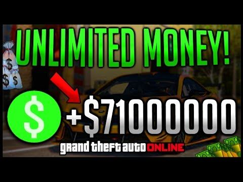 HOW TO MAKE $100,000,000 MILLION IN GTA 5! - UNLIMITED MONEY IN GTA 5 (GTA 5 ONLINE) -  http://www.wahmmo.com/how-to-make-100000000-million-in-gta-5-unlimited-money-in-gta-5-gta-5-online/ -  - WAHMMO