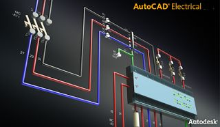 JILT ENGINEERING CONSULTANTS & ACADEMY: Electrical CAD Institute in Mahabubnagar