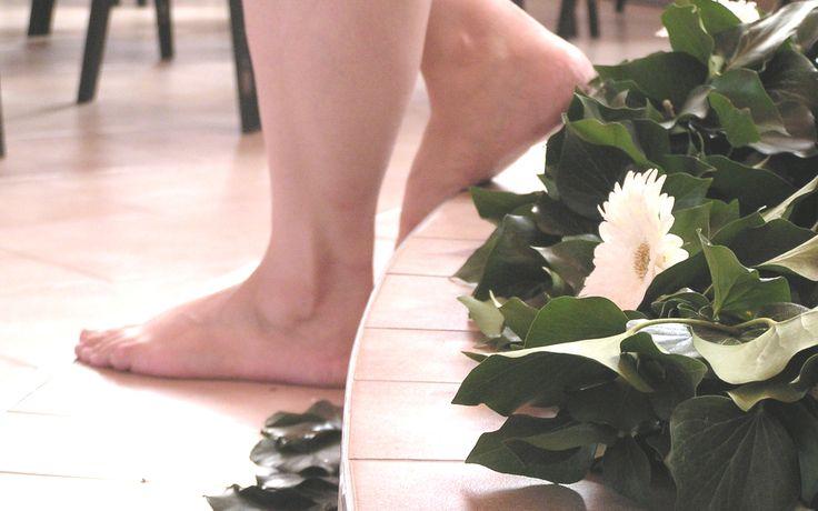 Esküvői helyszín díszítés