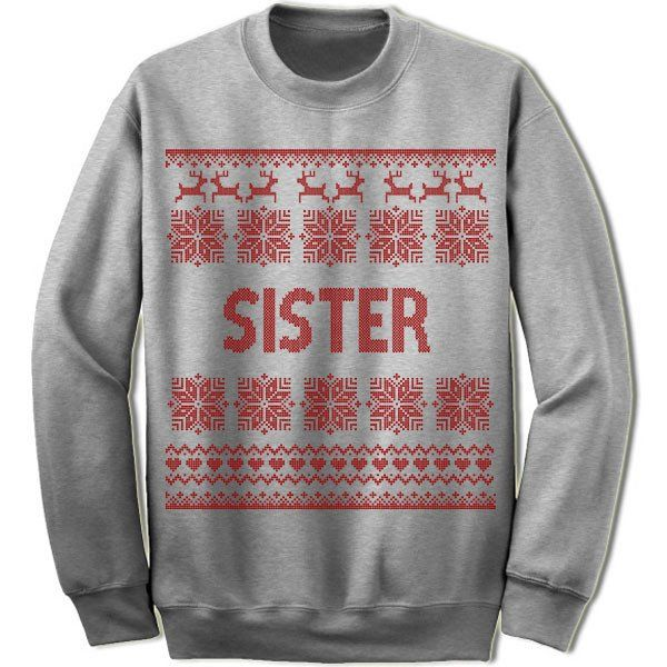 3038 best Ugly Xmas Sweater Ideas (And I Do Mean UGLY!) images on ...