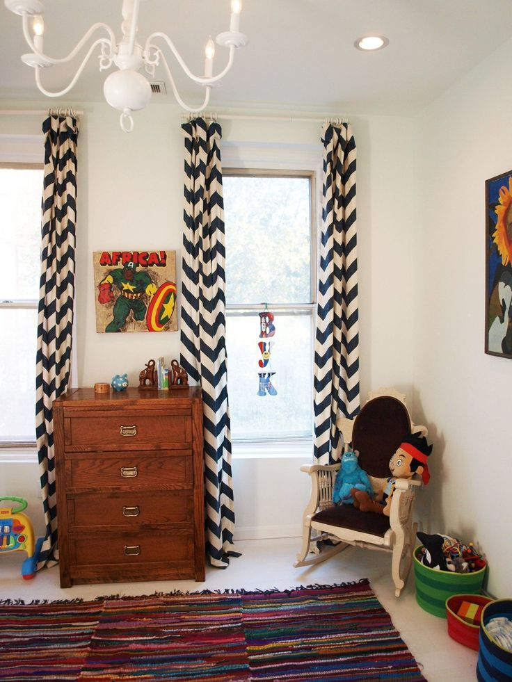 adult furniture made kid friendly with accessories and color