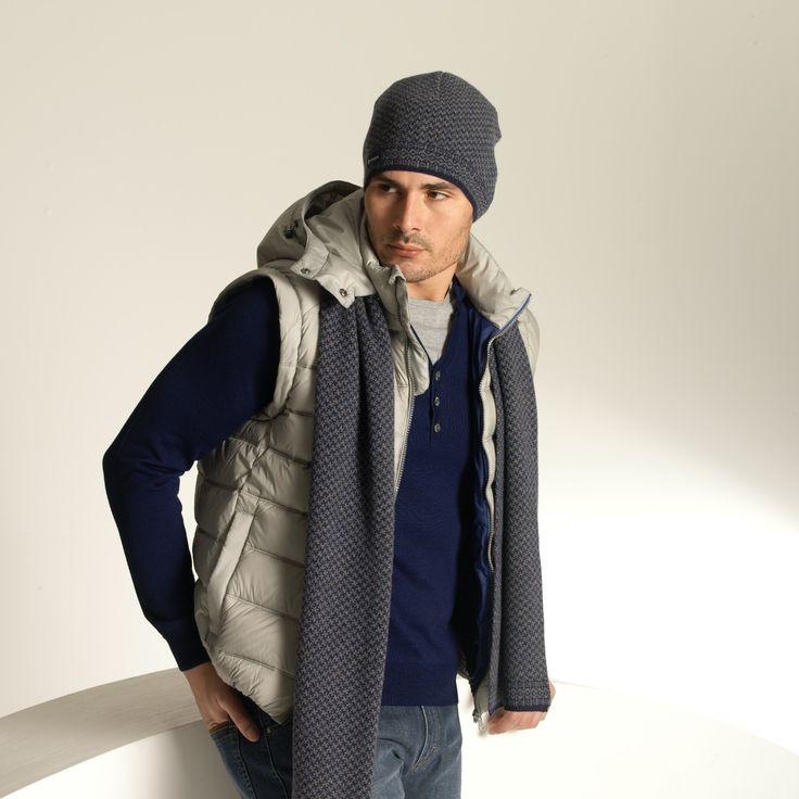 prepariamoci ai primi freddi con i nuovi look Navigare! Scopri tutti i capi su www.navigare.eu #style