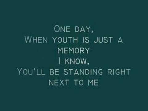 Love Will Show you Everything-Jennifer Love Hewitt w/ lyrics