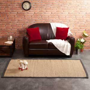 comment nettoyer un tapis en jonc de mer tapis sisal with comment nettoyer un tapis en jonc de. Black Bedroom Furniture Sets. Home Design Ideas