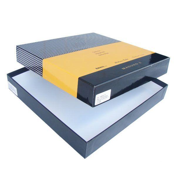 CARTON BOX 9
