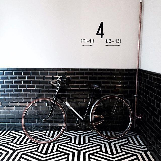 Die Besten 25 Metro Fliesen Ideen Auf Pinterest: Die Besten 25+ Terrazzo Fliesen Ideen Auf Pinterest
