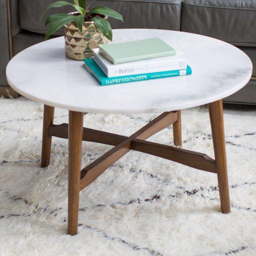 17 Best Ideas About Marble Coffee Tables On Pinterest