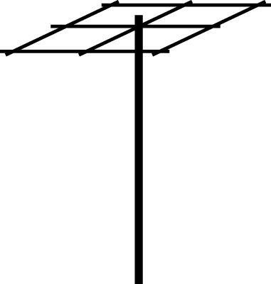 17 best ideas about tulpenbaum on pinterest lagenlook. Black Bedroom Furniture Sets. Home Design Ideas