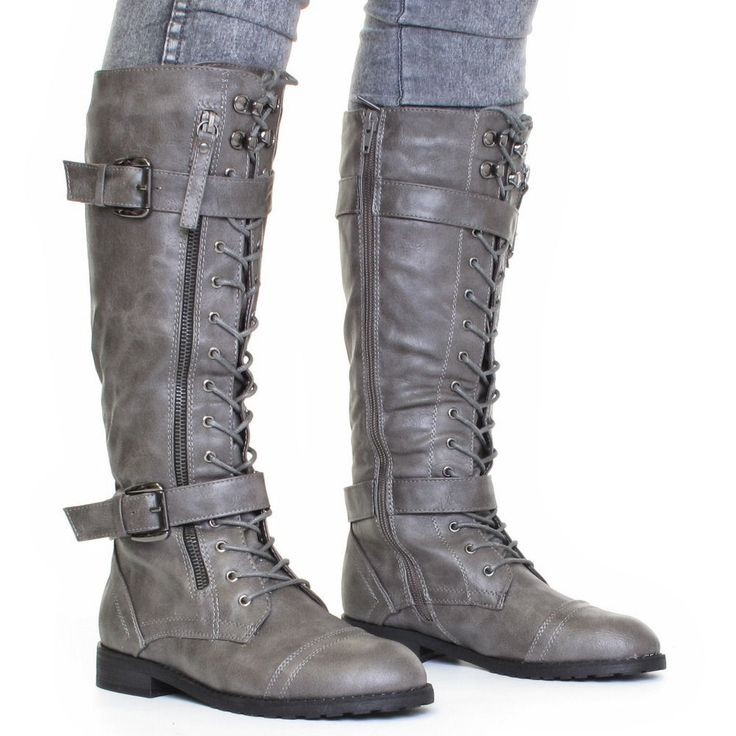 best 25 combat boots socks ideas on ankle