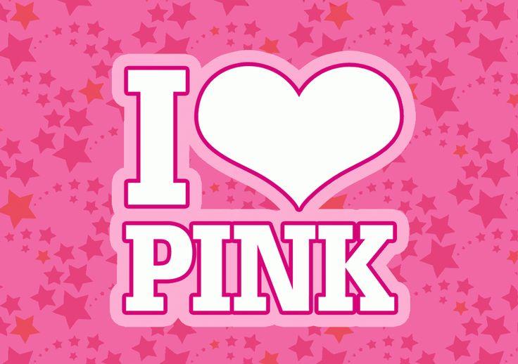 """Speciaal voor de liefhebbers van #Roze #jassen hebben wij de 3 populairste roze jassen op deze speciale """"roze jassen"""" pagina voor jou gezet. #dames #mode #kleding #fashion"""