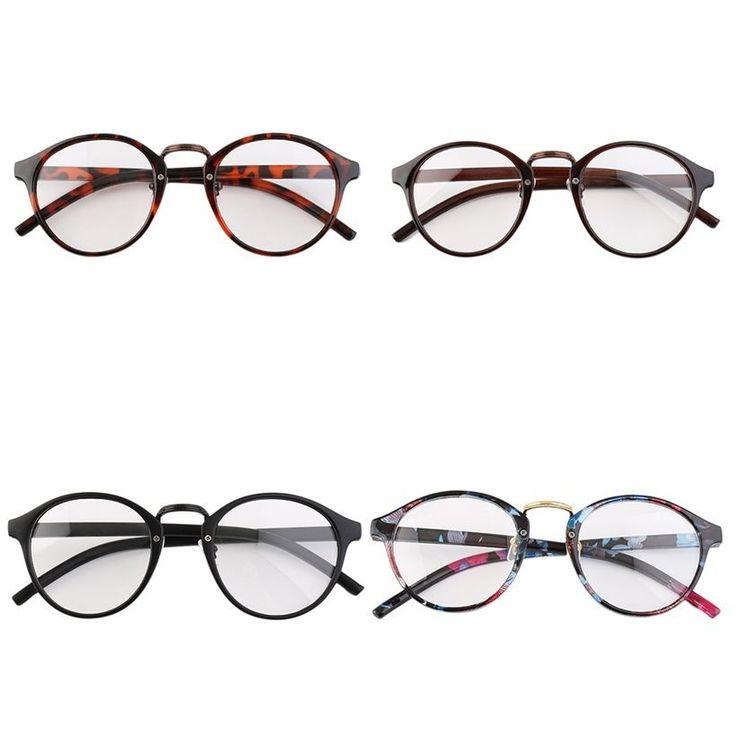 54 besten brillen Bilder auf Pinterest | Sonnenbrillen, Brillen und ...
