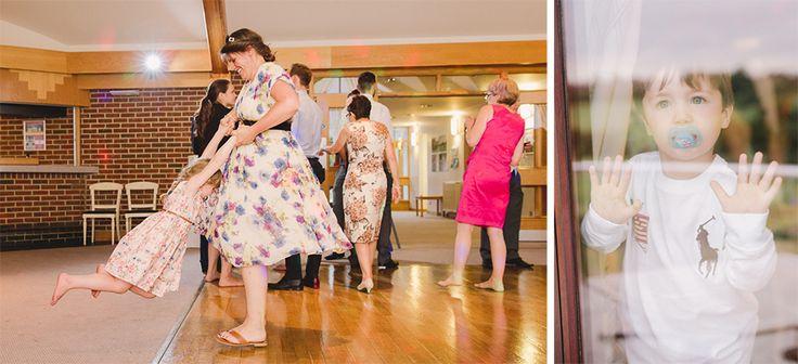 Surrey National Wedding Photographer | Murray Clarke Photographer Surrey Blog
