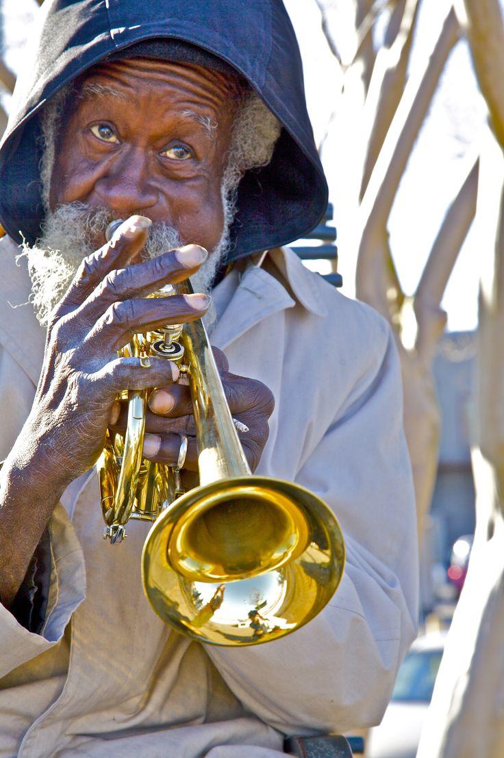 Jazz Music: Top Jazz Albums & Songs Chart | Billboard